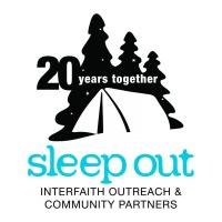 2015_sleepout_logo_blk_blu_white_bkgd1-200x200