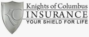 Your Shield of Protection Seminar @ Zoom Online Seminar